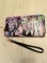 Plånbok, wallet Marlyn Monroe - plånbok marlyn monroe