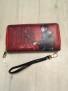Plånbok, wallet Elvis Presley - plånbok elvis1
