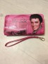 Plånbok, wallet Elvis Presley - plånbok elvis3