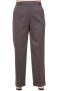 Party on Trousers - party on trousers cho stl 4XL
