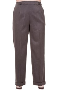 Party on Trousers - party on trousers cho stl 2XL