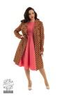 Nancy Trenh Coat