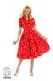 Ruby rose swing dress - ruby rose dress stl 2XL (18)