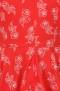 Ruby rose swing dress