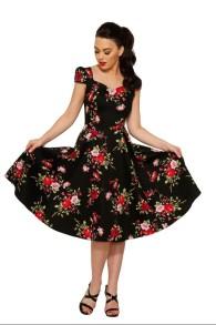 The Royal Ballet Tea dress - Royal Ballet Teadress stl XS