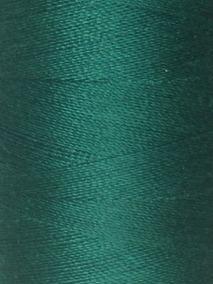 Havsgrön