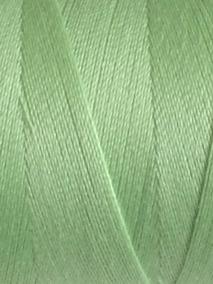 Lindblomsgrön