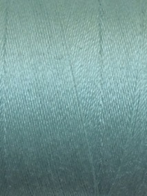Pastellgrön