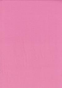 Rosa jersey -