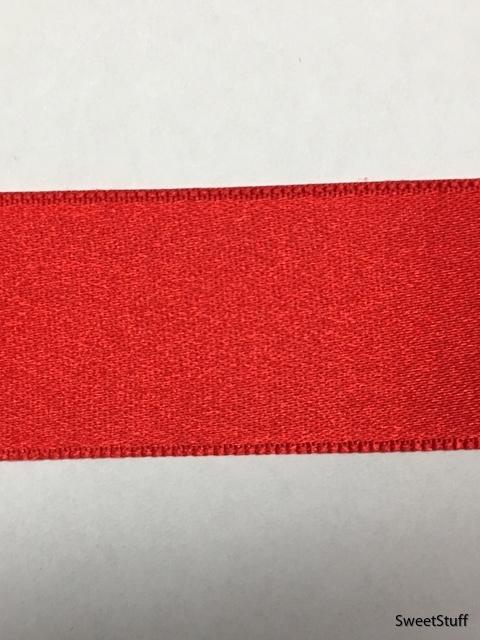sidenband röd