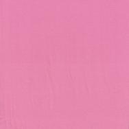 Rosa jersey