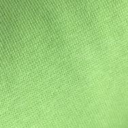 Lime mudd
