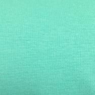 Mintgrön mudd