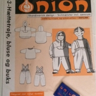 Onion 10003 stl 68-86