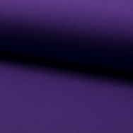 Stark lila jersey