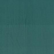 Jadegrön mudd