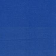 Royalblå jersey