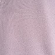 Babyrosa jersey