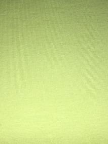 Lindblomsgrön jersey