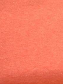 Orangemelerad jersey
