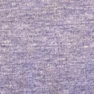 Lilamelerad jersey (mot blå)
