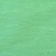Ljusgrön jersey