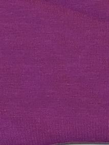 EKO Fuchsia jersey