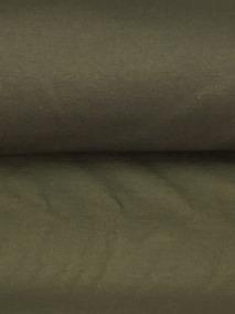 Khakigrön jersey