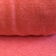 Orangemelerad mudd
