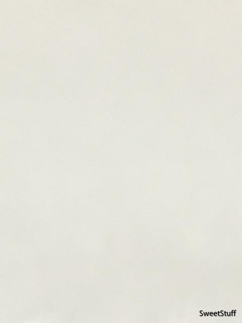 skinn vit
