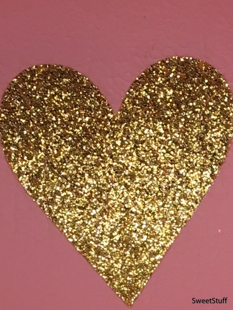guldglitter1