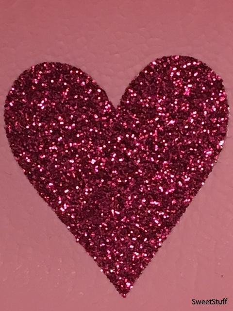 rosaglitter1