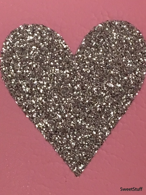 silverglitter1