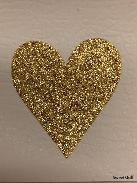 guldglitter2