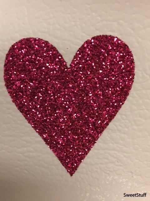rosaglitter2