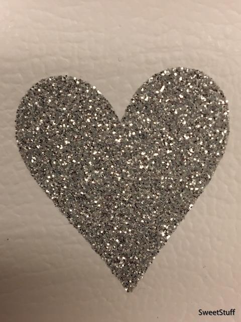 silverglitter2