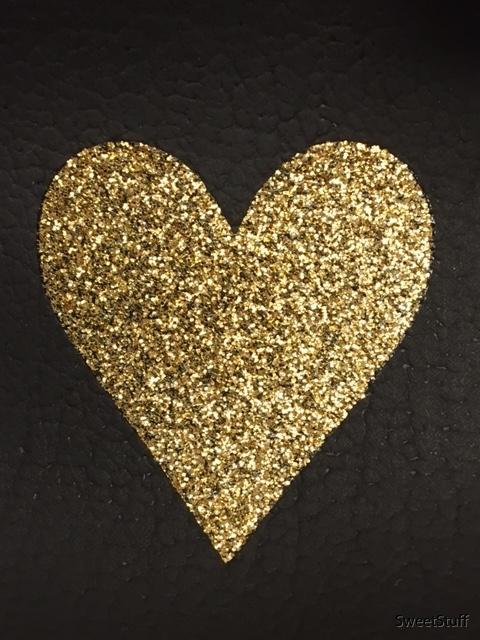 guldglitter3