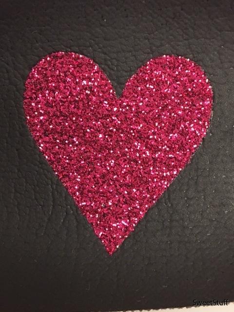 rosaglitter3