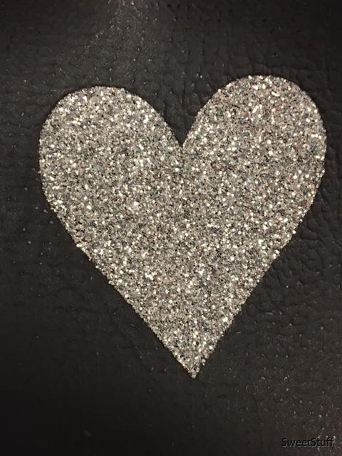 silverglitter3