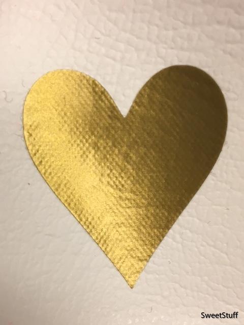guld1