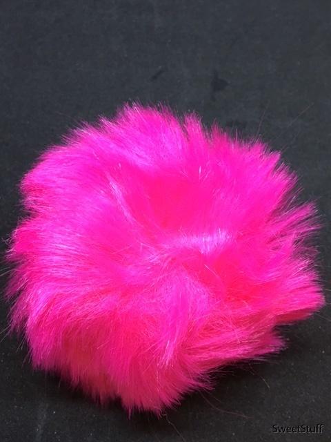 stark rosa