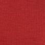 EKO Djupröd jersey