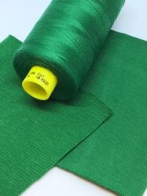 EKO Grön jersey