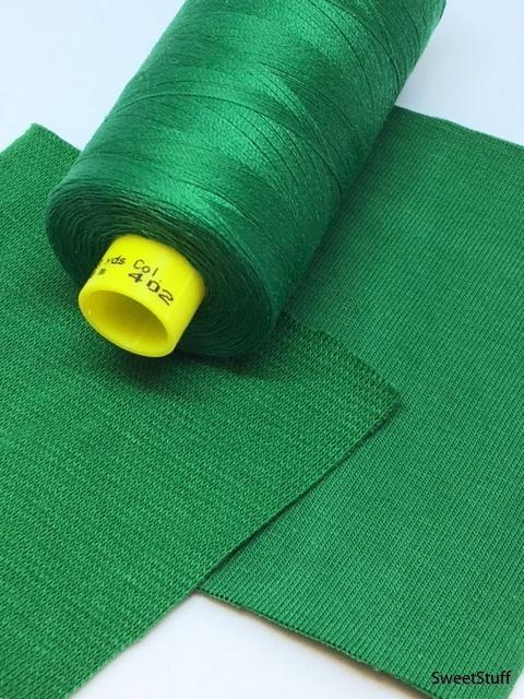 grön match