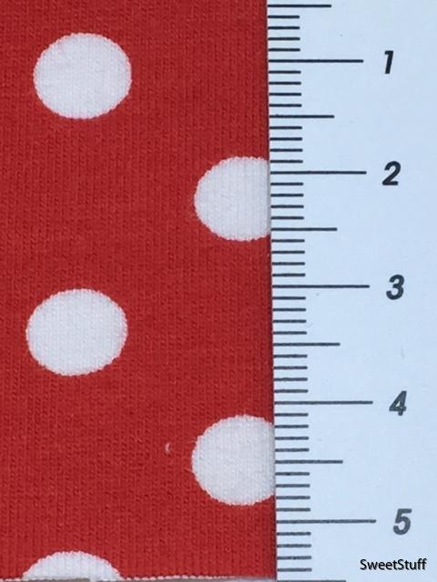 rödprick2