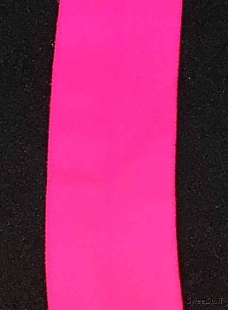 neonrosa