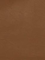 Konstläder brunt