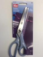 Prym sicksacksax 20 cm