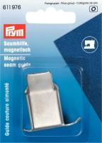 Sömguide magnetisk