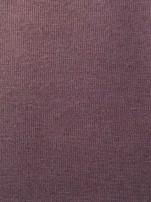 Brun jersey